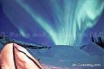 Alaska Aurora 1 (139)