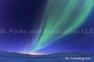 Alaska Aurora 1 (141)