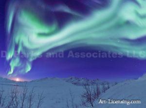 Alaska Aurora 1 (145)