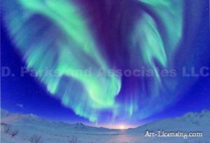 Alaska Aurora 1 (147)