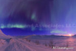 Alaska Aurora 1 (149)