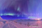 Alaska Aurora 1 (150)