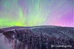 Alaska Aurora 1 (152)