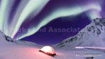 Alaska Aurora 1 (153)