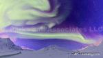Alaska Aurora 1 (156)