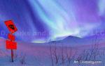 Alaska Aurora 1 (158)