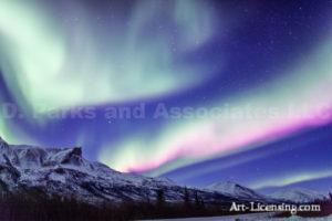 Alaska Aurora 1 (166)