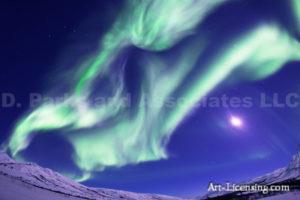 Alaska Aurora 1 (167)