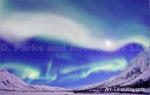 Alaska Aurora 1 (169)
