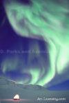 Alaska Aurora 1 (171)