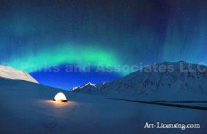 Alaska Aurora 1 (176)
