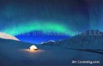 Alaska Aurora 1 (177)