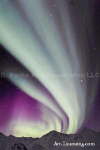 Alaska Aurora 1 (178)