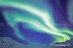 Alaska Aurora 1 (181)