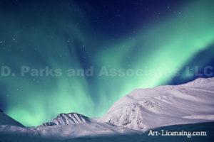 Alaska Aurora 1 (182)