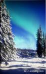 Alaska Aurora 1 (184)