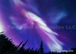 Alaska Aurora 1 (186)
