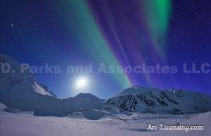 Alaska Aurora 1 (189)