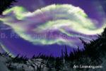 Alaska Aurora 1 (192)