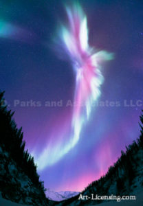 Alaska Aurora 1 (193)