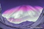 Alaska Aurora 1 (194)