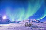 Alaska Aurora 1 (195)