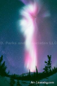 Alaska Aurora 1 (197)