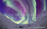 Alaska Aurora 1 (2)