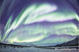 Alaska Aurora 1 (21)
