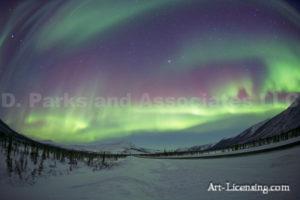 Alaska Aurora 1 (24)