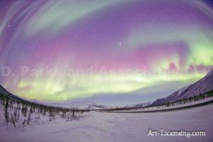 Alaska Aurora 1 (25)