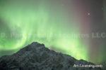 Alaska Aurora 1 (27)
