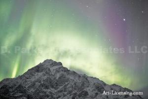Alaska Aurora 1 (28)