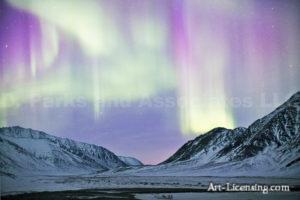 Alaska Aurora 1 (31)