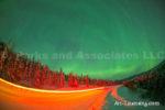 Alaska Aurora 1 (32)