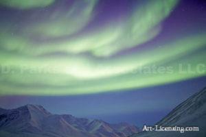 Alaska Aurora 1 (33)