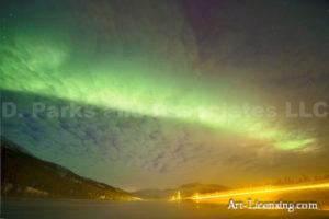 Alaska Aurora 1 (37)