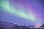 Alaska Aurora 1 (4)