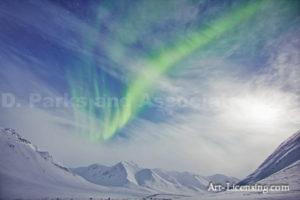 Alaska Aurora 1 (43)