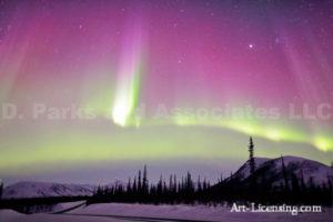 Alaska Aurora 1 (49)