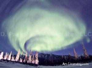 Alaska Aurora 1 (5)