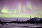 Alaska Aurora 1 (50)