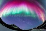 Alaska Aurora 1 (52)