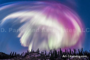 Alaska Aurora 1 (53)
