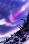 Alaska Aurora 1 (54)