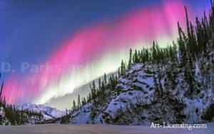 Alaska Aurora 1 (55)