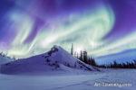 Alaska Aurora 1 (56)