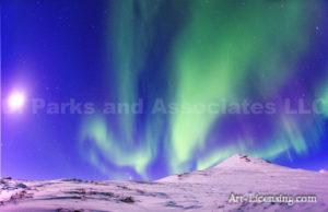 Alaska Aurora 1 (60)