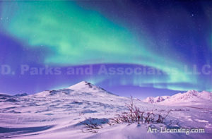 Alaska Aurora 1 (64)