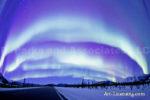 Alaska Aurora 1 (67)